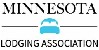 Minnesota Lodging Association 3