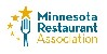 Minnesota Restaurant Association 3