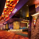 Milliken | Mystic Lake Casino
