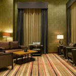 Milliken | Embassy Suites Brooklyn Center
